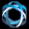 LTKA logotipas